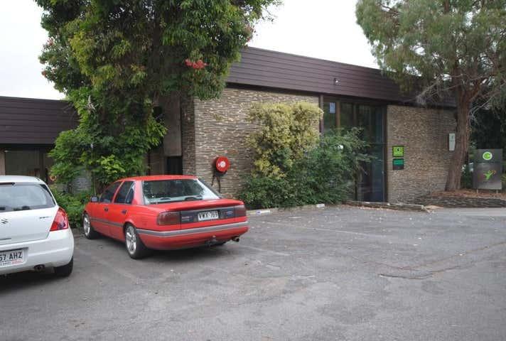 Unit 8A/259 Glen Osmond Road Frewville SA 5063 - Image 1