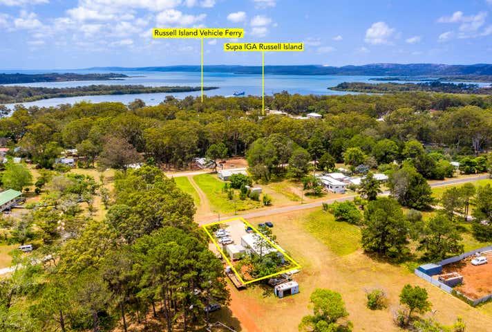 16 Robert Street Russell Island QLD 4184 - Image 1