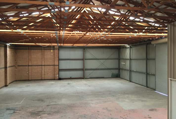 Unit 3, 33 Lorn Road Queanbeyan NSW 2620 - Image 1