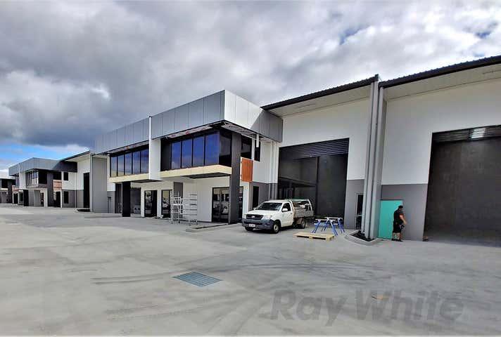7/35 Learoyd Road Acacia Ridge QLD 4110 - Image 1