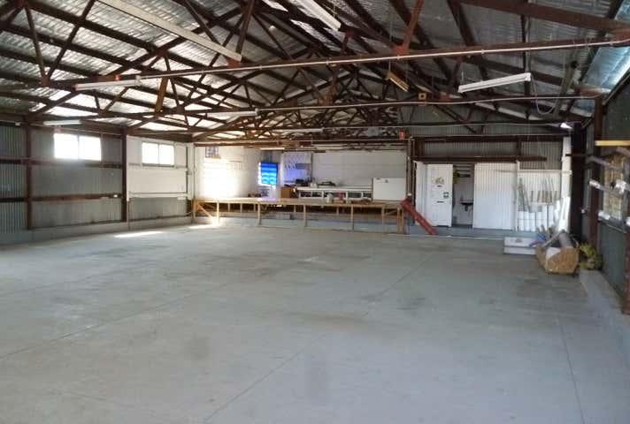 4 Allen Street Moffat Beach QLD 4551 - Image 1