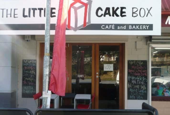 Little Cake Shop, Shop 4, 18 Victor Harbor Road Mount Compass SA 5210 - Image 1