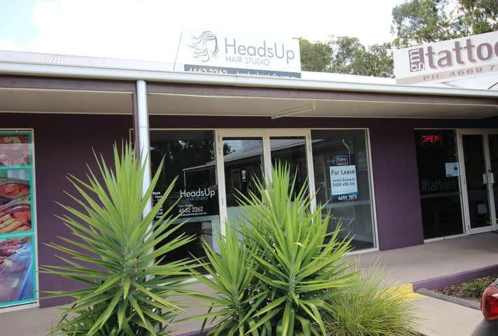 8/66 Drayton Street Dalby QLD 4405 - Image 1