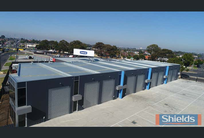1-19, 442 Geelong Road West Footscray VIC 3012 - Image 1