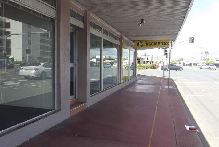 Shop 2, 175 Shakespeare Street Mackay QLD 4740 - Image 1