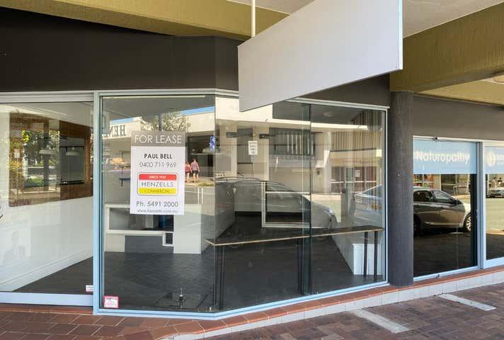 6/51-55 Bulcock Street Caloundra QLD 4551 - Image 1