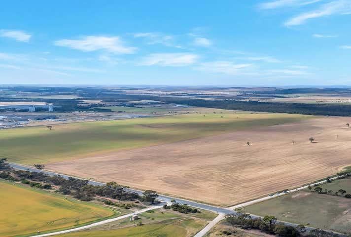Lot 294 Old Princes Highway, Monarto South, SA 5254