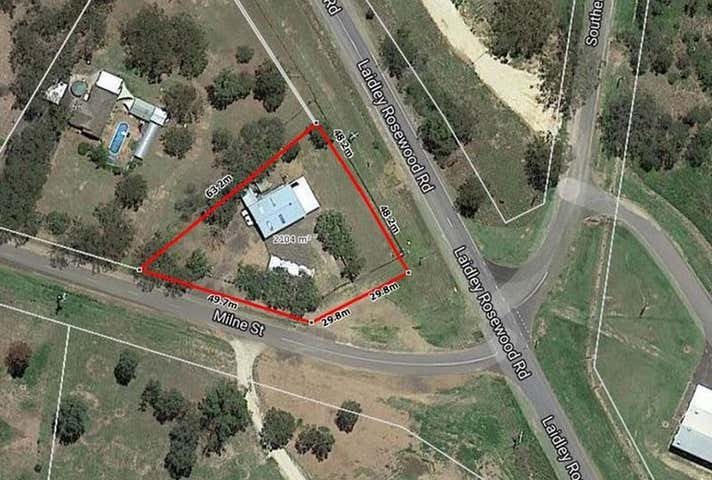 57 Milne Laidley QLD 4341 - Image 1