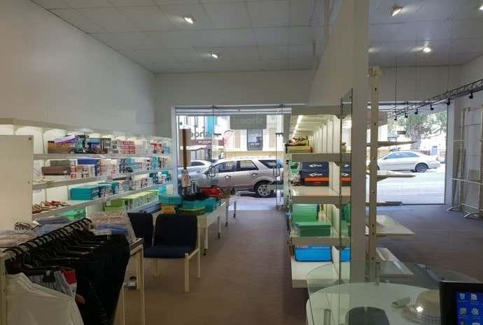 137 Brisbane Street Ipswich QLD 4305 - Image 1