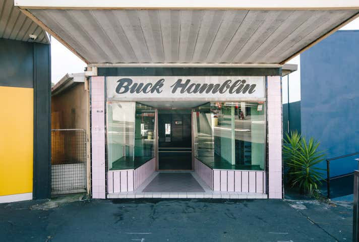 Buck Hamblin, 260 Lawrence Hargrave Drive Thirroul NSW 2515 - Image 1