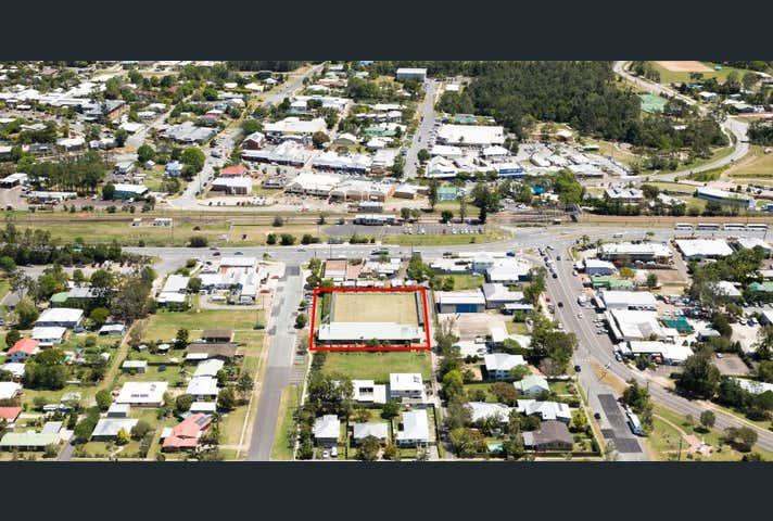 9 - 13 Opal Street Cooroy QLD 4563 - Image 1