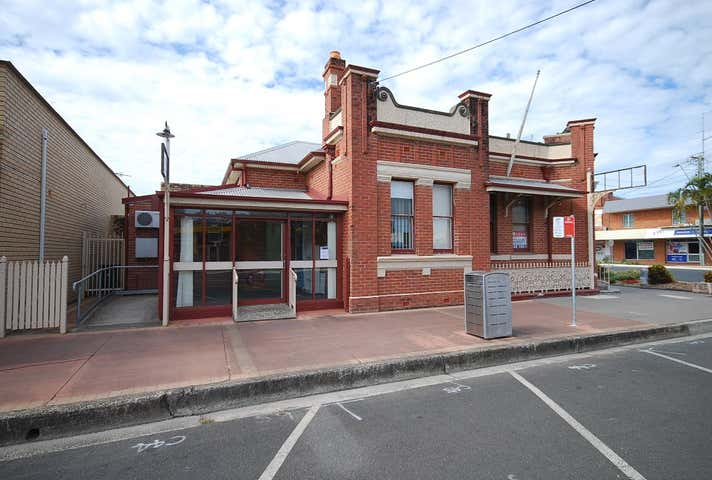 2/132 Walker Street Casino NSW 2470 - Image 1