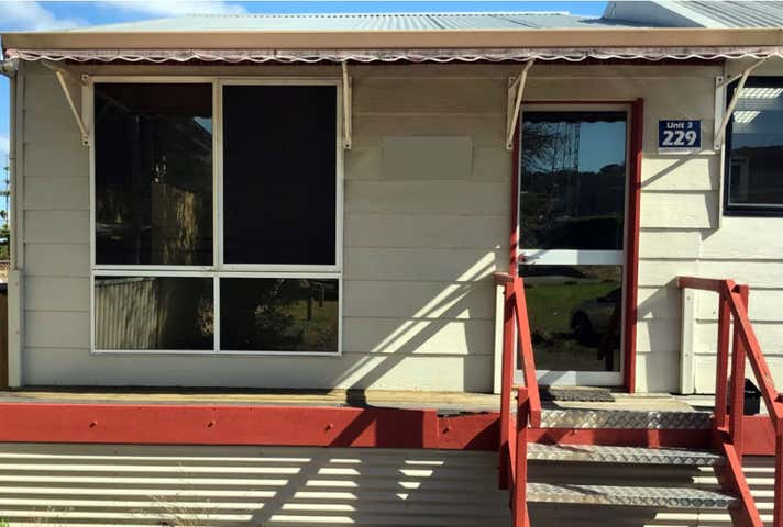 3/229 Lower Stirling Terrace Albany WA 6330 - Image 1