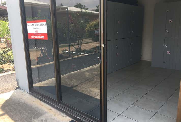 24 Hampson Street Millbank QLD 4670 - Image 1