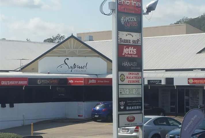 17 Samuel Street Camp Hill QLD 4152 - Image 1