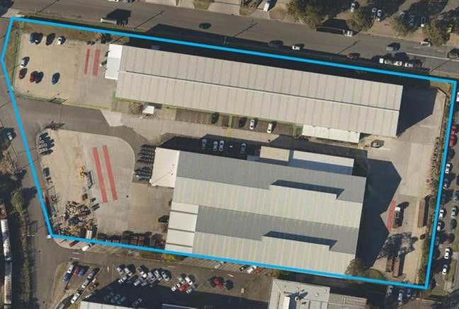 71 Anzac Street Chullora NSW 2190 - Image 1