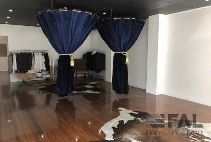 Shop  8, 41 Park Road Milton QLD 4064 - Image 1