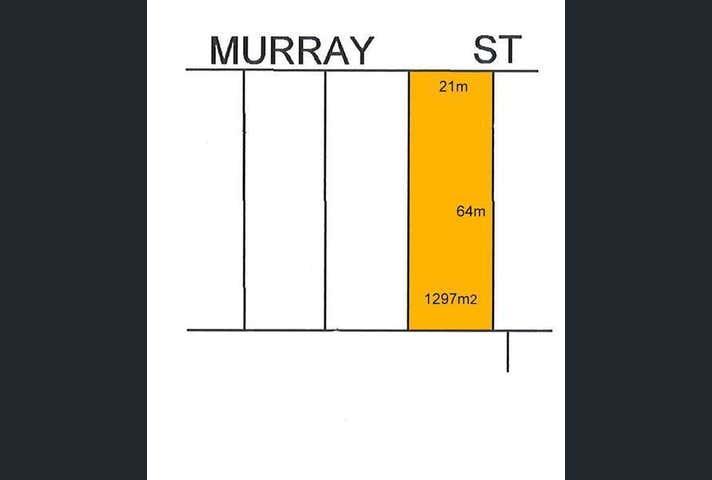 24 Murray Street Greenock SA 5360 - Image 1
