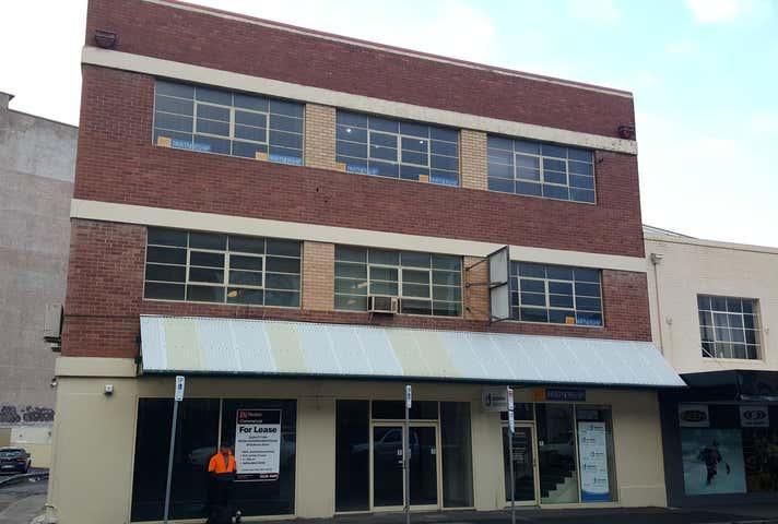 Level 1, 88 Bathurst Street, Hobart, Tas 7000