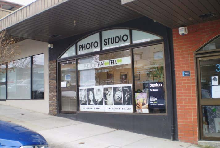 5 Yertchuk Avenue Ashwood VIC 3147 - Image 1
