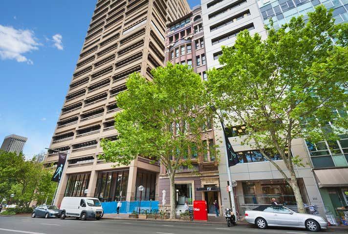 18/235 Macquarie Street Sydney NSW 2000 - Image 1