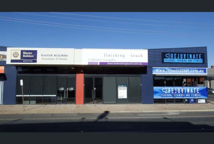 Shop 3, 228-232 High Street Shepparton VIC 3630 - Image 1