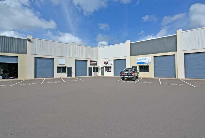 26/5 McCourt Road Yarrawonga NT 0830 - Image 1