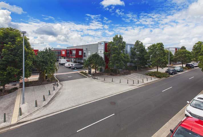2-6 Leonardo Drive, Brisbane Airport, Qld 4008