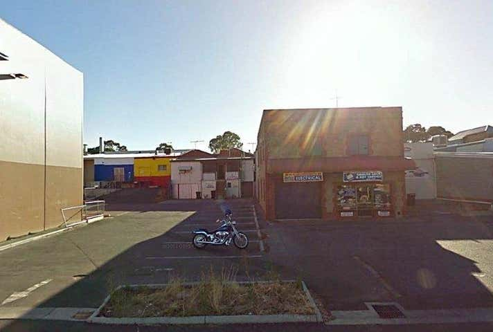 - Commercial Lane Gawler SA 5118 - Image 1
