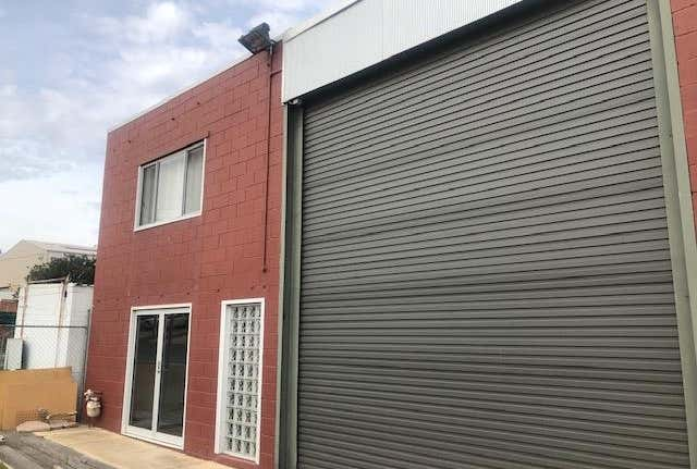2 Silva Avenue Queanbeyan NSW 2620 - Image 1