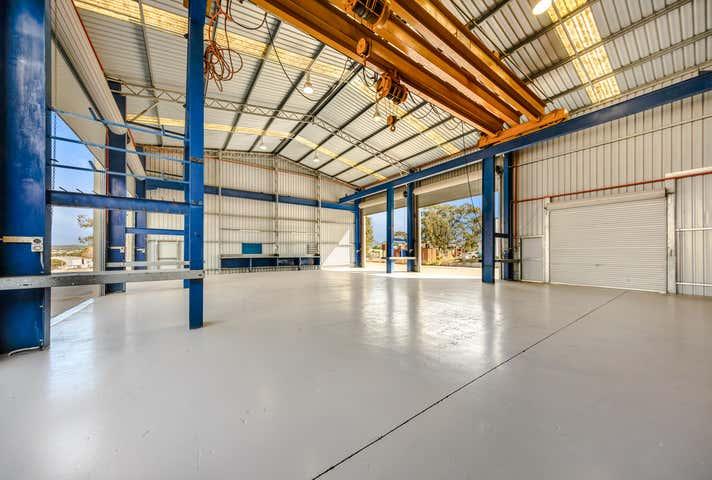 13-15 Project Street Warwick QLD 4370 - Image 1