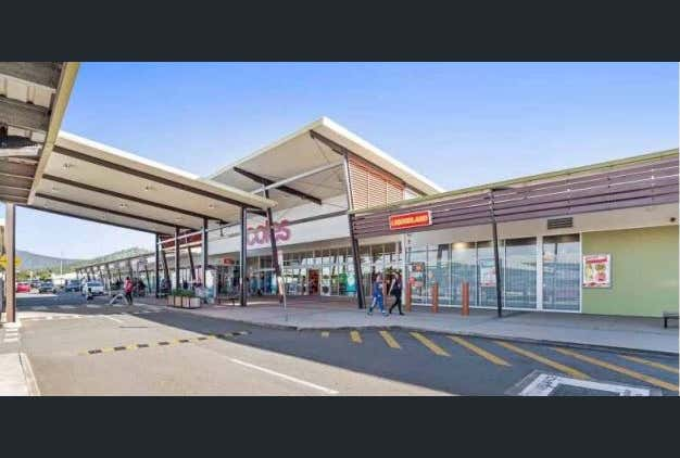 Sugarworld Shopping Centre, Suite 18, 7-11 Walker St Edmonton QLD 4869 - Image 1