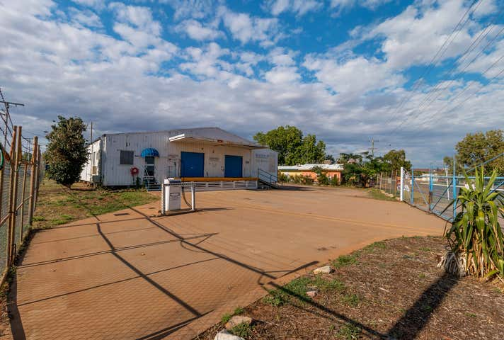 119 Doughan Tce Cnr Marian Street Mount Isa QLD 4825 - Image 1