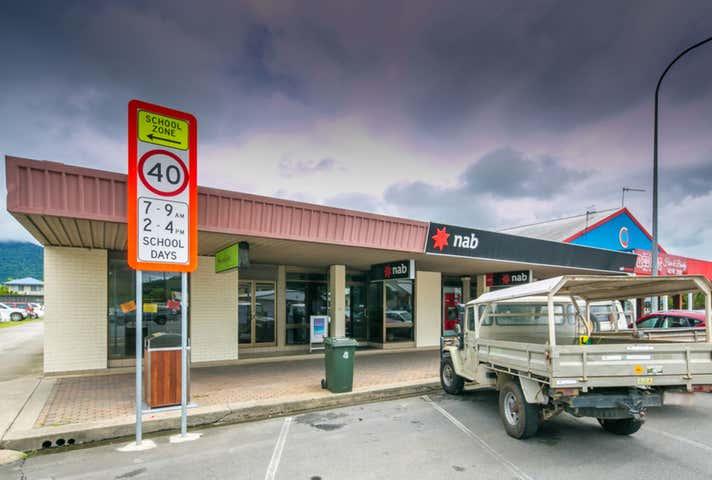 31 Front Street Mossman QLD 4873 - Image 1