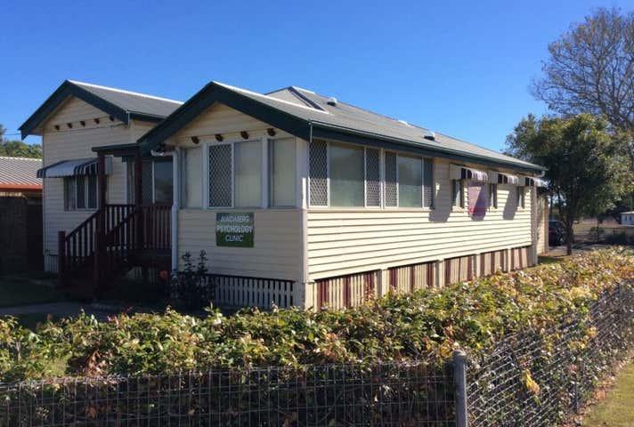 77 Walker Street Bundaberg West QLD 4670 - Image 1