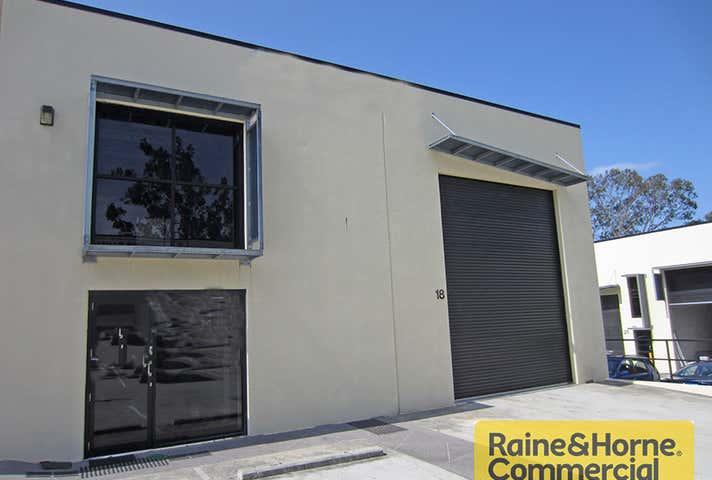 18/1147 South Pine Road Arana Hills QLD 4054 - Image 1
