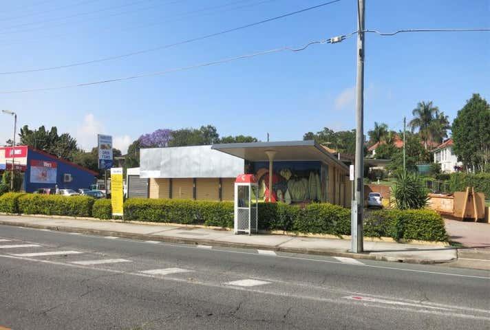 156 Hamilton Road Wavell Heights QLD 4012 - Image 1
