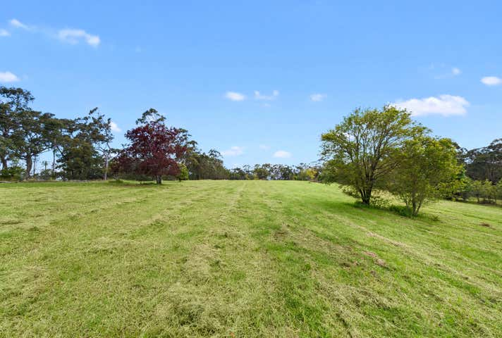 728 Wisemans Ferry Road South Maroota NSW 2756 - Image 1
