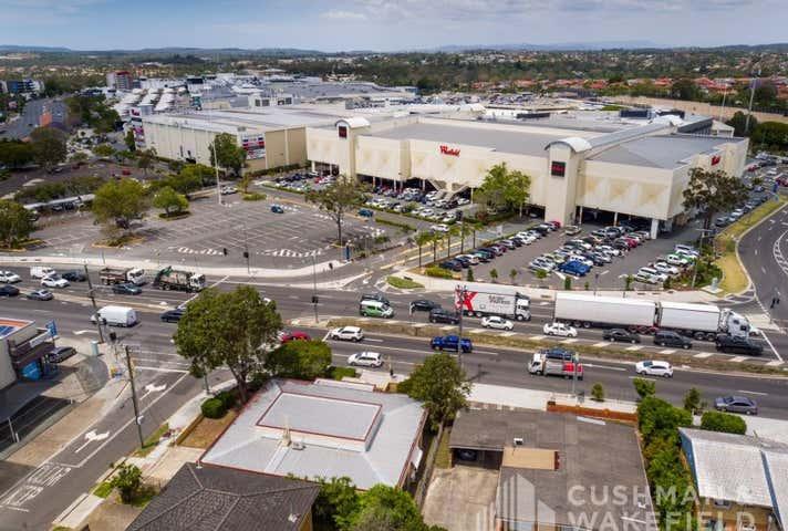 2 Cremin Street Upper Mount Gravatt QLD 4122 - Image 1