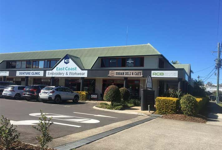 Commercial Real Estate Property For Lease In Buderim Qld 4556