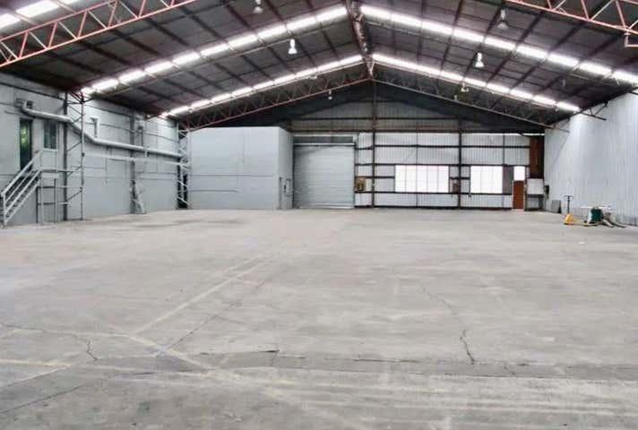 Unit 1, 175 Jackson Road Sunnybank Hills QLD 4109 - Image 1