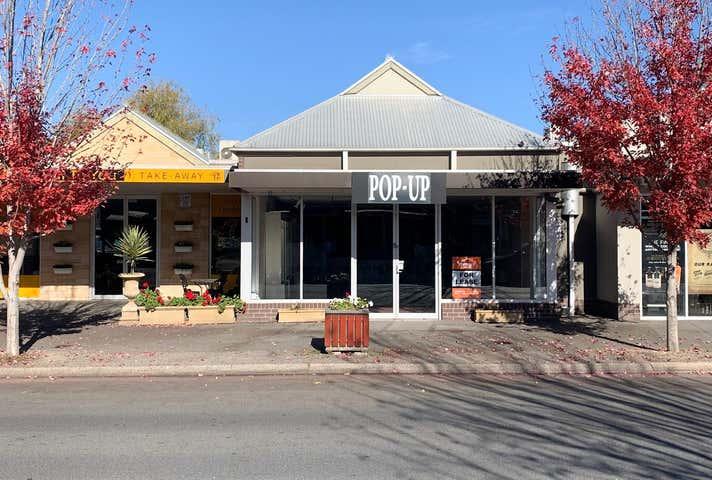 Shop 4, 13-15 Mount Barker Road Hahndorf SA 5245 - Image 1
