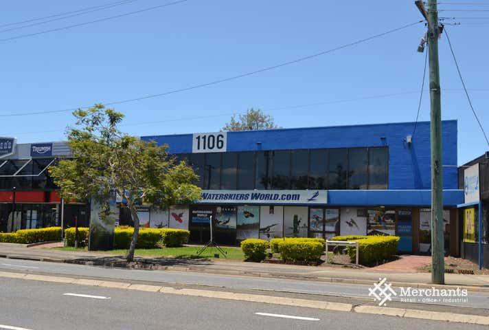 4A/1106 Ipswich Road Moorooka QLD 4105 - Image 1