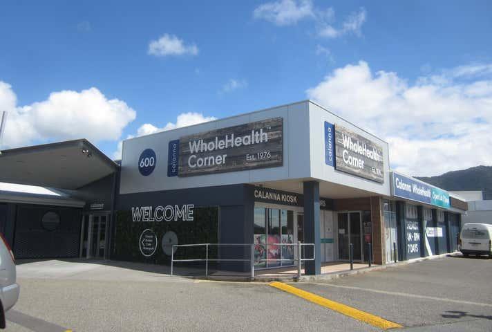 598-600 Bruce Highway Woree QLD 4868 - Image 1