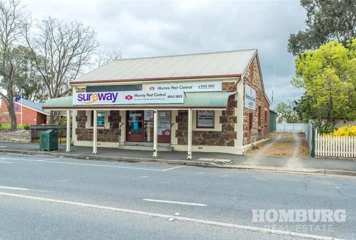 Shops 1 & 2, 65 Murray Street Nuriootpa SA 5355 - Image 1