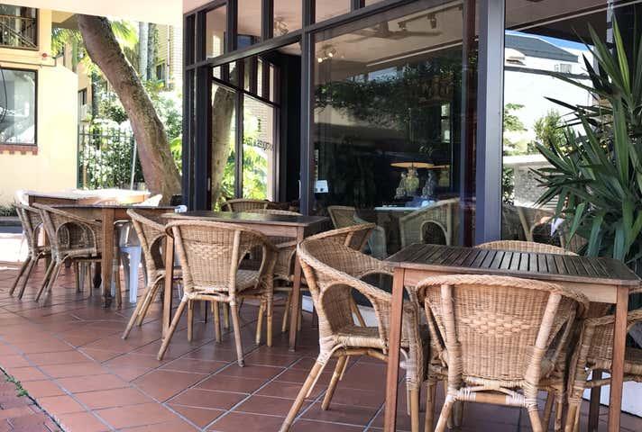 5/17 Lawson Street Byron Bay NSW 2481 - Image 1