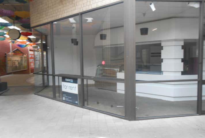 Shop 17 Plaza Arcade, Burnie, Tas 7320