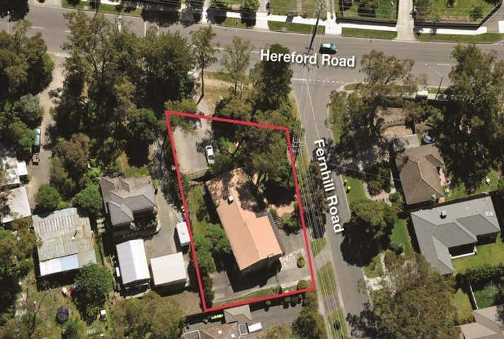Sold Commercial Properties in Mount Evelyn, VIC 3796