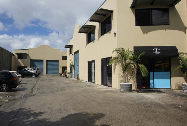 4/16 Tasman Way Byron Bay NSW 2481 - Image 1