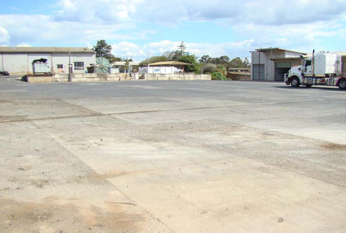 430 - 438 Boundary Street Wilsonton QLD 4350 - Image 1